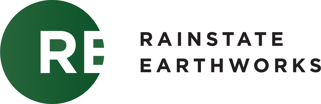 Rainstate Earthworks